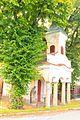 Kámen u Havlíčkova Brodu - kaple.jpg