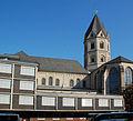 Köln St. Andreas 01.jpg