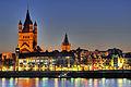Kölner Altstadt.jpg