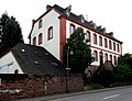 Könen Wegekreuz (2).jpg