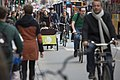 København cykelby 20130420 1026F (8668173850).jpg