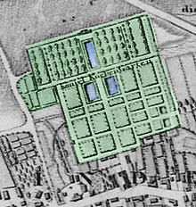 Kuchengarten Linden Wikipedia