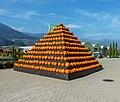 Kürbis-Pyramide P1210668.jpg