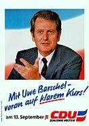 KAS-Barschel, Uwe-Bild-7734-1