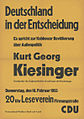 KAS-Koblenz-Bild-6887-1.jpg