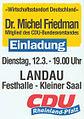 KAS-Landau-Bild-31837-2.jpg