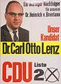 KAS-Lenz, Carl Otto-Bild-715-1.jpg