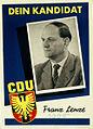 KAS-Lenze, Franz-Bild-482-1.jpg