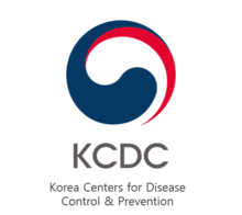 KCDC logo 2.png