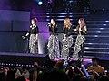 KCON 2012 (8096209046).jpg