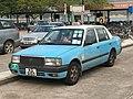 KG6165(Lantau Taxi) 12-12-2017.jpg