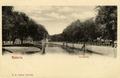 KITLV - 1400516 - Lambert & Co., G.R. - Singapore - Noordwijk in Batavia (Jakarta) - circa 1900.tif