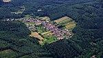 KLG 4779 Karlova Ves (Tschechien).jpg