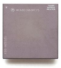 KL Motorola MC68060.jpg