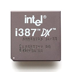 KL intel i387DX.jpg