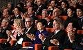 KOCIS Korea President Park PaulKlee Center 17 (12197347673).jpg