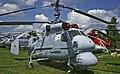 Ka-25 (9678380410).jpg
