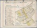 Kaart van Delwijnen, 1797.jpg
