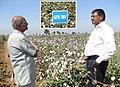 Kaderbad Ravindranath with Pocha Brahmananda Reddy-Bharati-Seeds-Gen-Div.jpg