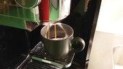 File:Kaffe ur maskin.webm