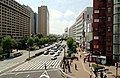 Kaguragashi, Shinjuku 01.jpg