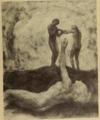 Kahlil Gibran - The Prophet 04.png