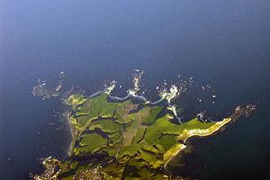 Kaikoura Peninsula - Image: Kaikoura Peninsula
