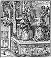 Kaiser-maximilian-und-maria-von-burgund 1-920x1035.jpg