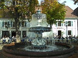 Kaiserslautern 3