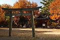 Kakogawa Kakurinji40nt3200.jpg