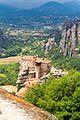 Kalabaka 422 00, Greece - panoramio (111).jpg