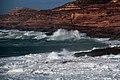 Kalbarri Eagle Gorge 1234.jpg