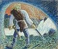 Kalevipoeg mõõgaga, Oskar Kallis, EKM j 26442 M 5723.jpg
