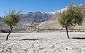 Kali-Gandaki valley - Annapurna Circuit, Nepal - panoramio (2).jpg