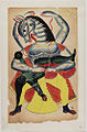 Kalighat pictures sep sheets 68.jpg