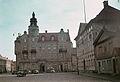 Kalmar - kmb.16001000278244.jpg