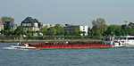 Kalmit (ship, 1961) 001.JPG