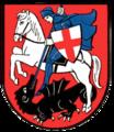 Kaltbrunn-blazono.png