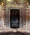 Kamala Narayana Temple Degaon 08.jpg