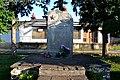Kameňany - pamätník -1.jpg