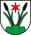 Kammersrohr-blason.png