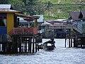 Kampong Ayer(4).JPG