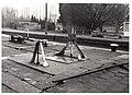 Kanaal Bocholt-Herentals met sluizen - 343721 - onroerenderfgoed.jpg