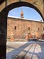 Kanaker Saint Hakob church (55).jpg