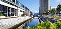 Kanalen ved Vågen Sandnes.jpg