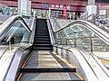 Kanazawa Station Escalator 20180403 143854.jpg