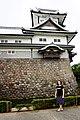 Kanazawa castle (3810009079).jpg