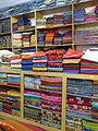 Kandy-Textiles (1).jpg