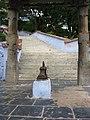 Kanjamalai Sitharkoil SRI GNANA SARGURU BALAMURUGAN TEMPLE, Salem - panoramio (11).jpg