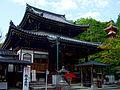 Kannonji8706-b.jpg
